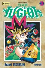 Yu-Gi-Oh! 3