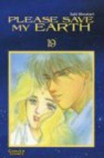 Réincarnations - Please Save my Earth 19