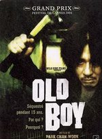Old Boy 1 Film