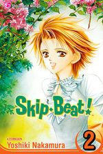 Skip Beat ! 2