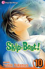 Skip Beat ! 10