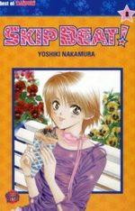 Skip Beat ! 8
