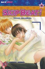 Skip Beat ! 16