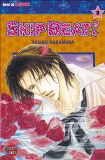 Skip Beat ! 9