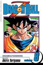 Dragon Ball 24