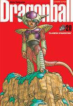 Dragon Ball 20