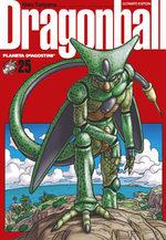Dragon Ball 25