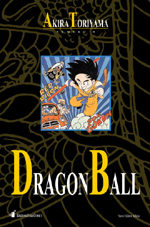 Dragon Ball 6