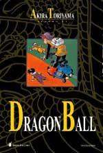 Dragon Ball 21