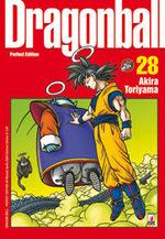 Dragon Ball 28
