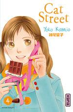 Cat Street 4