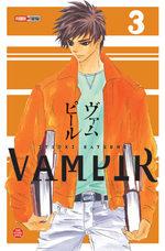 Vampir 3