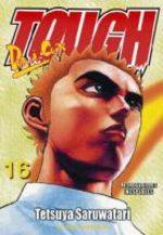Tough - Dur à cuire 16 Manga