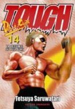 Tough - Dur à cuire 14 Manga