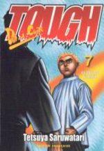Tough - Dur à cuire 7 Manga