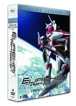 Eureka Seven 2 Série TV animée