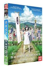 Summer Wars 1 Film