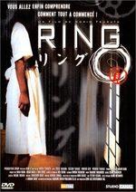 Ring 0 1 Film