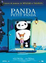 Panda Petit Panda 1 Film