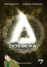Dossier A. 7