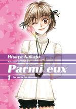 Parmi Eux  - Hanakimi 1