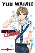 The Best Selection - Yuu Watase 2