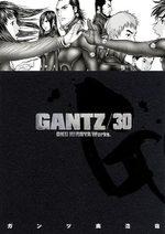 Gantz 30 Manga