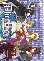 Alice au Royaume de Coeur 4