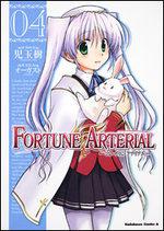 Fortune Arterial 4