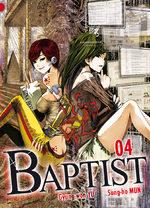 Baptist 4