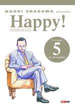 Happy ! 5