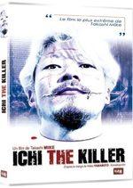 Ichi the Killer 1 Film
