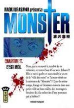 Monster 17