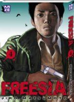 Freesia 4