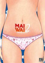 Maiwai # 2