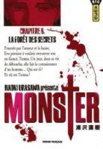 Monster 6