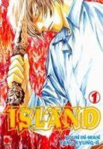 Island 1 Manhwa