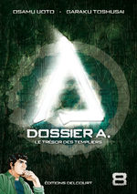 Dossier A. 8