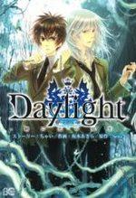 Daylight 1 Manga