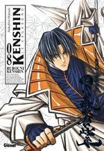 Kenshin le Vagabond 8