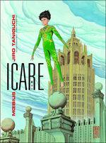 Icare 1
