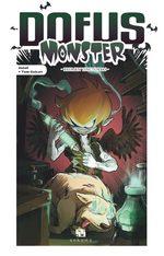 Dofus Monster 6 Global manga
