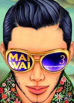 Maiwai # 3