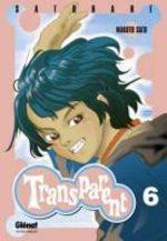 Transparent 6
