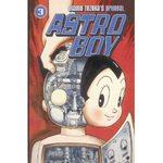 Astro Boy 3