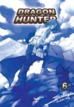Dragon Hunter 6 Manhwa