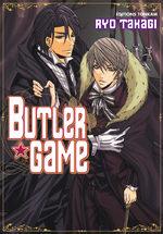 Butler Game 1