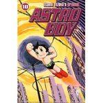 Astro Boy 10