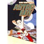 Astro Boy 15
