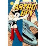 Astro Boy 17